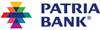 patriabank