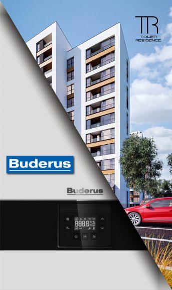 BUDERUS22